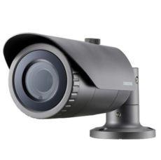 2MP Full HD 2.8-12mm lensli 30m DWDR 0,11 Lüx AHD Bullet Kamera